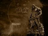 Helden Hintergrundbild 1024x768