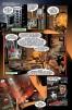 Seite 12 von Dorn #4