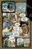 Seite 4 von Dorn #1