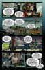 Seite 14 von Dorn #1