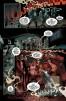 Seite 18 von Dorn #1