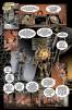 Seite 10 von Dorn #3