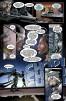 Seite 19 von Dorn #3