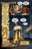 Seite 5 von Helden #1