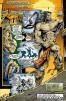 Seite 9 von Helden #1