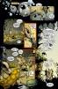 Seite 11 von Helden #1