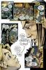 Seite 12 von Helden #1