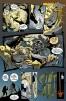 Seite 14 von Helden #1