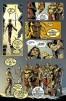 Seite 17 von Helden #1