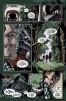 Seite 2 von Helden #2