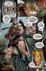 Page 4 of Helden #2