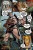 Seite 4 von Helden #2