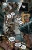 Seite 16 von Helden #2