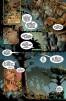 Seite 2 von Helden #4