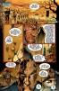 Seite 4 von Helden #4