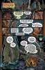 Seite 5 von Helden #4
