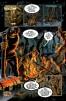 Seite 10 von Helden #5