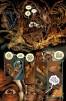 Seite 12 von Helden #5