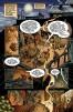 Seite 16 von Helden #5