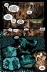 Seite 6 von Helden #6