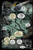 Seite 1 von Helden #7