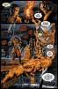 Seite 5 von Helden #7