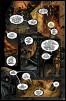 Seite 9 von Helden #7