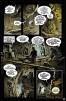 Seite 13 von Helden #7