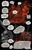 Seite 20 von Helden #7