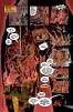Seite 9 von Helden #3