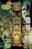 Seite 12 von Helden #3