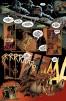 Seite 14 von Helden #3