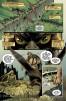 Seite 16 von Helden #3