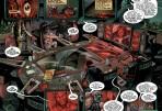 Seite 3 von Dorn #1
