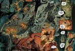 Seite 7 von Helden #3