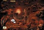 Seite 2 von Helden #7