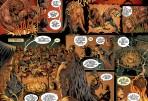 Seite 15 von Helden #3