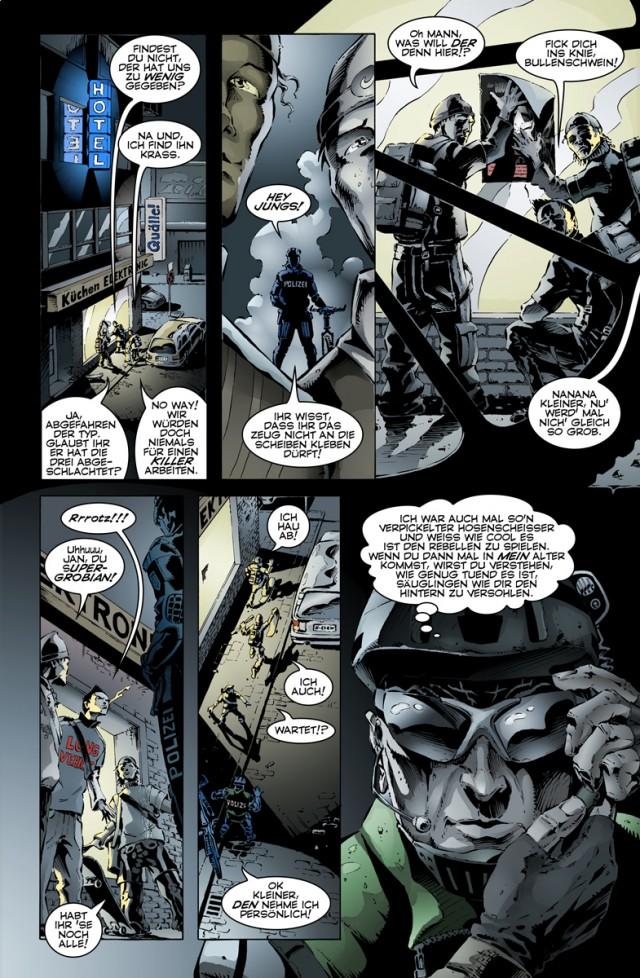 Dorn Ausgabe 4 Seite 3