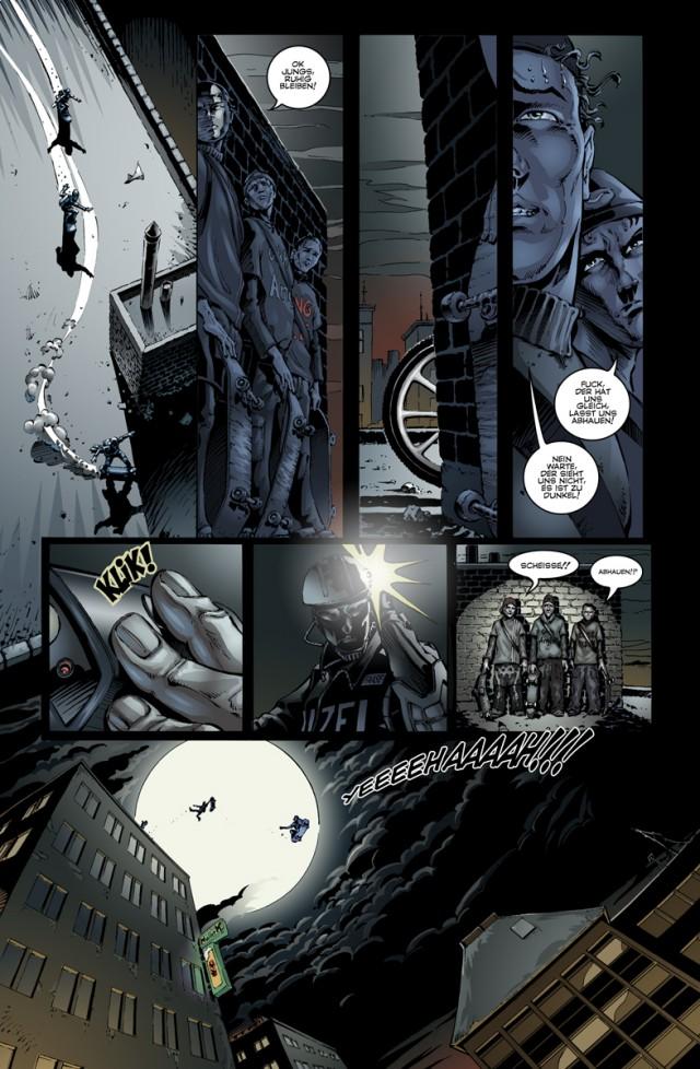 Dorn Ausgabe 4 Seite 7