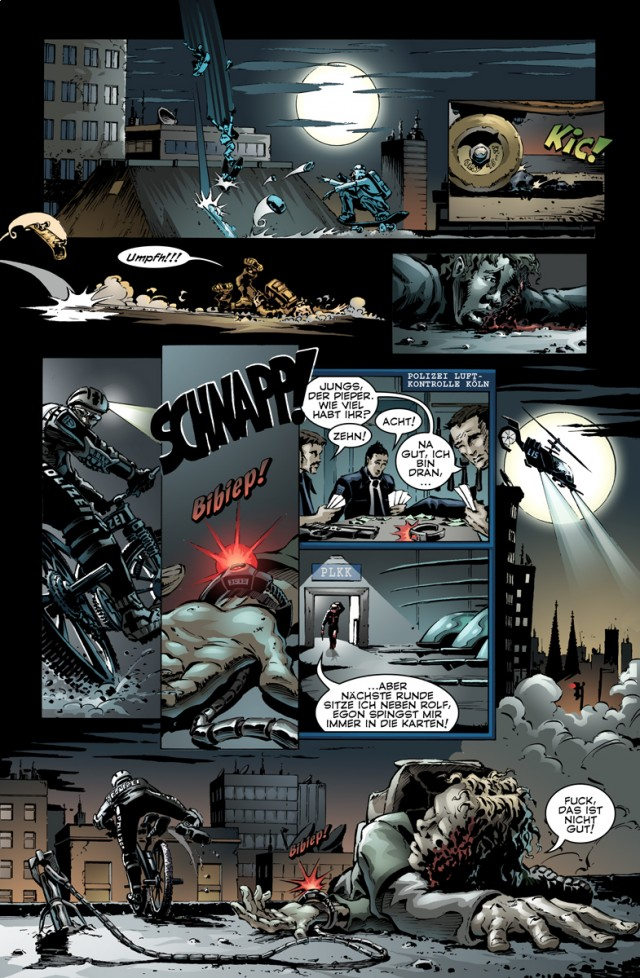Dorn Ausgabe 4 Seite 8