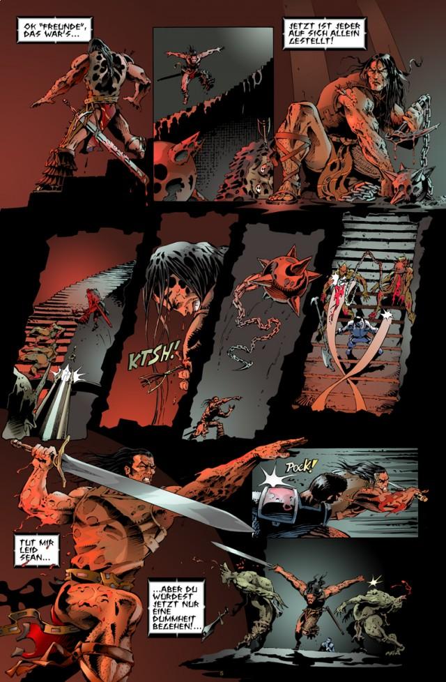 Dorn Ausgabe 4 Seite 17
