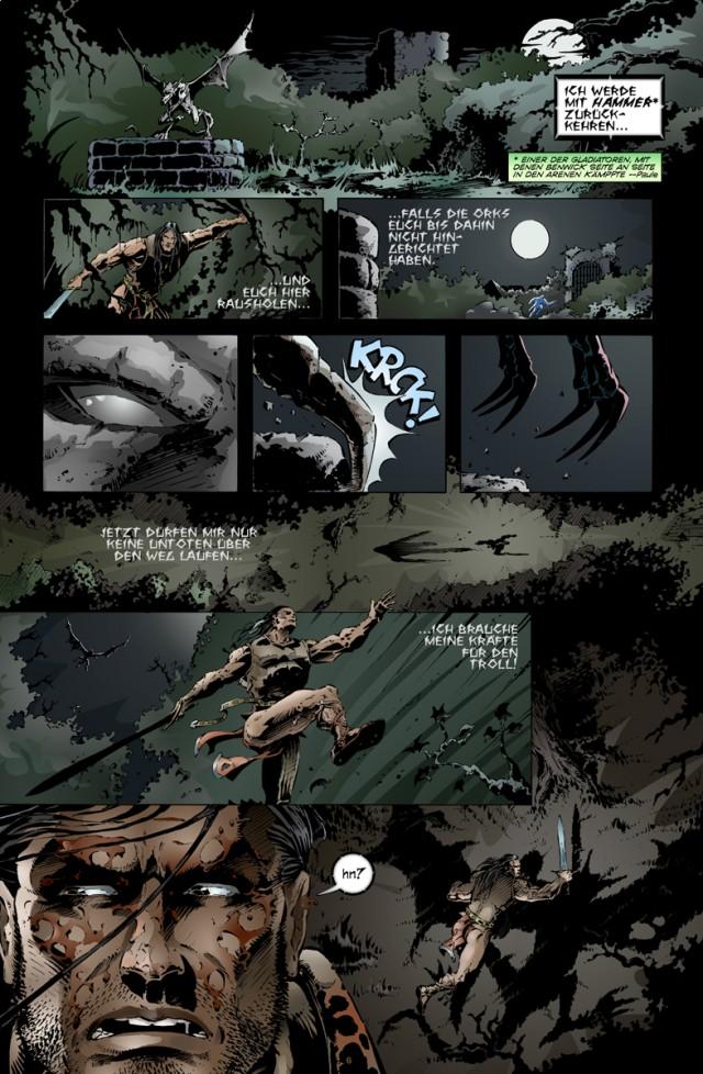 Dorn Ausgabe 4 Seite 18