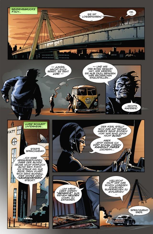 Dorn Ausgabe 5 Seite 2