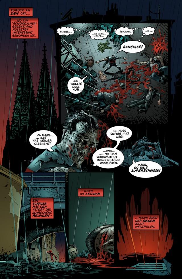 Dorn Ausgabe 2 Seite 6