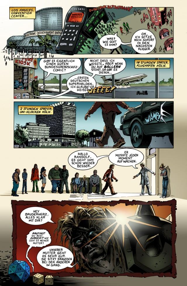 Dorn Ausgabe 2 Seite 8
