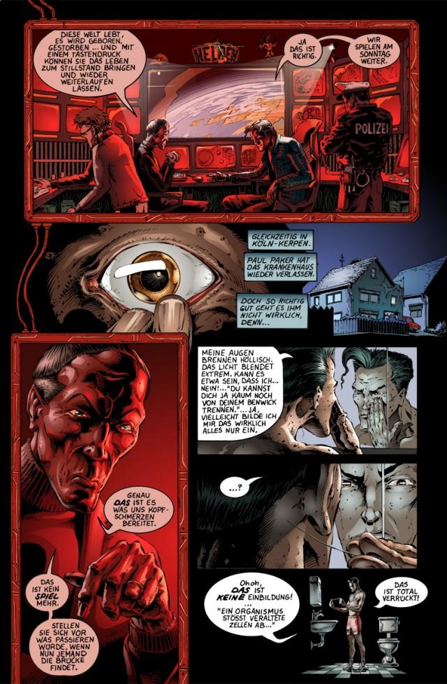 Dorn Ausgabe 2 Seite 11