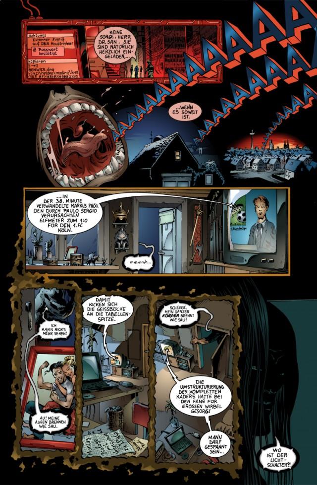 Dorn Ausgabe 2 Seite 15