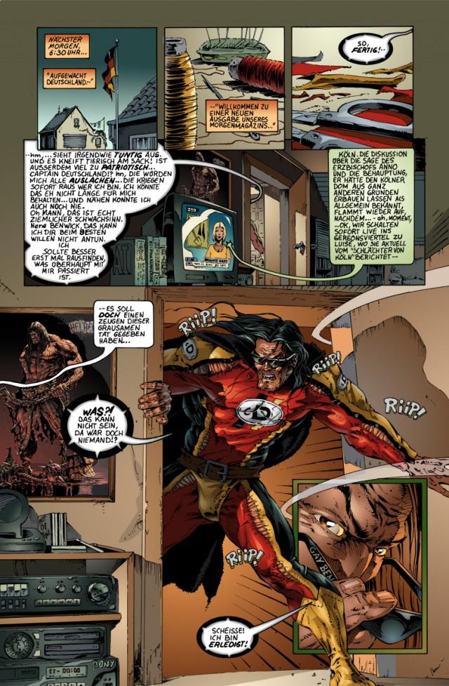 Dorn Ausgabe 2 Seite 18