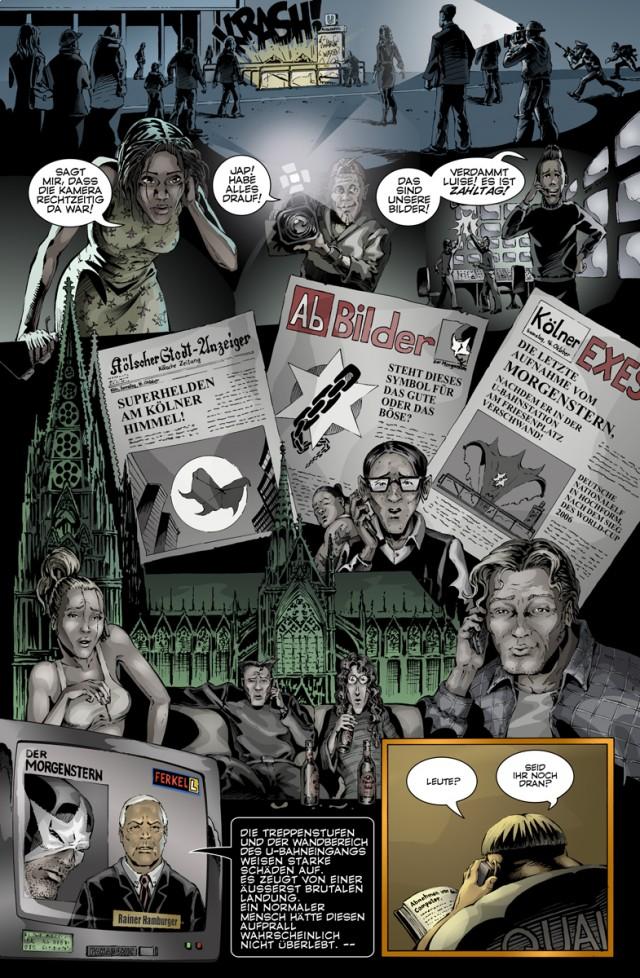 Dorn Ausgabe 3 Seite 22