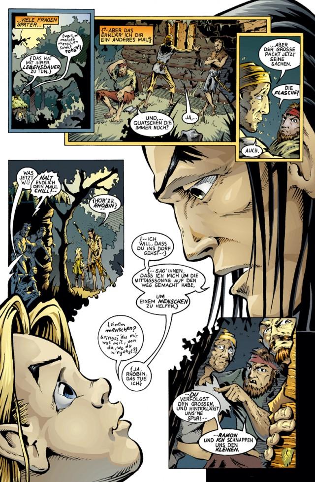 Helden Ausgabe 1 Seite 12